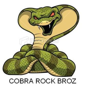 File:343px-Cobra Rock Broz Logo.jpg