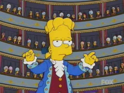 File:Bart the Mozart.jpg