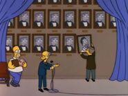 Homer Defined 61