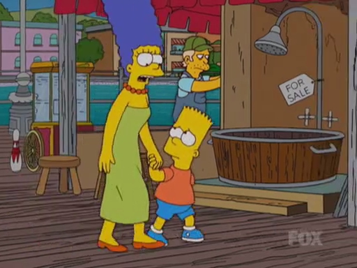 File:Marge's Son Poisoning 9.JPG