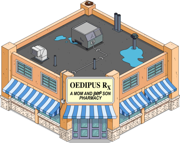 File:Oedipus Rx Tapped Out.png