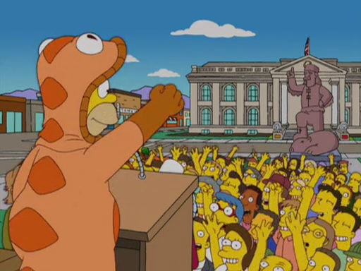 File:See Homer Run 99.JPG