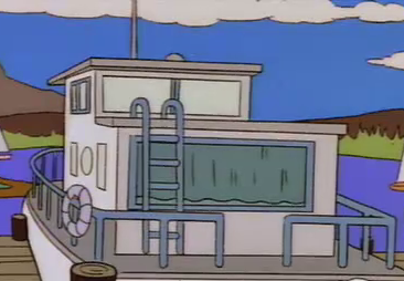 File:Simpson House Boat.png