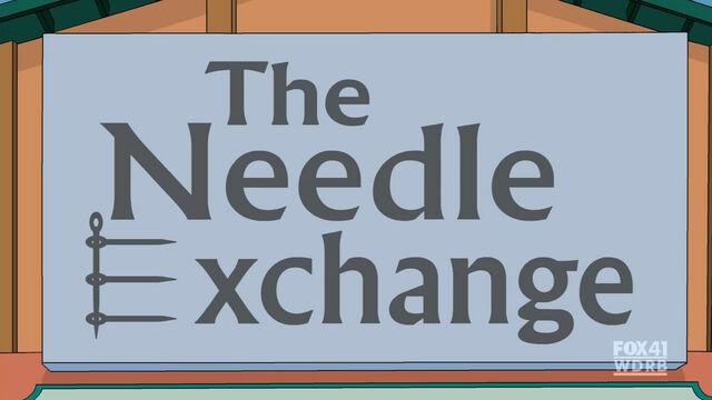 File:The Needle Exchange.jpg