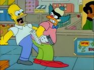 Krusty gets busted -00040