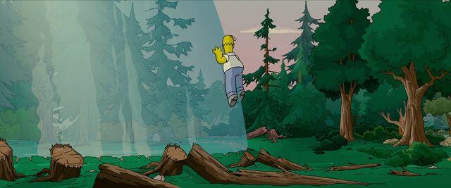 File:The Simpsons Movie 216.JPG