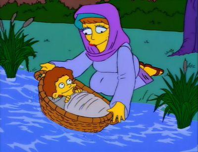 File:FlandersFilm.jpg