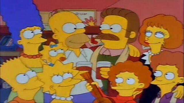 File:Simpsons - When Flanders Failed ending.jpg