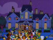 Bart After Dark 98