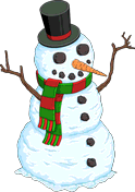 File:Best Snowman Ever Tapped Out.png