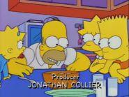 Homer Badman Credits00008