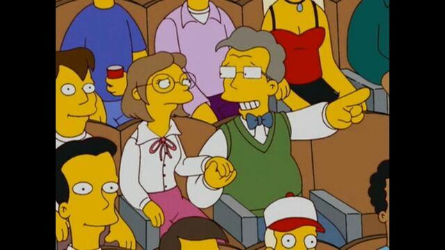 File:Homer and Lisa Exchange Cross Words (059).jpg