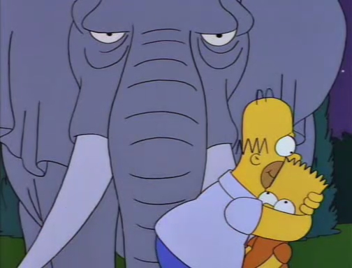 File:Bart Gets an Elephant 91.JPG