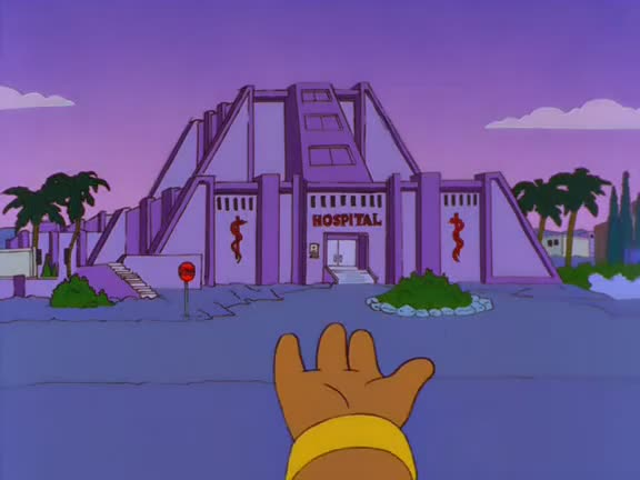 File:Simpsons Bible Stories -00448.jpg