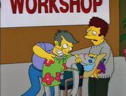 Bart's Inner Child 72