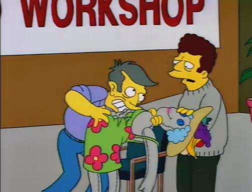 File:Bart's Inner Child 72.JPG