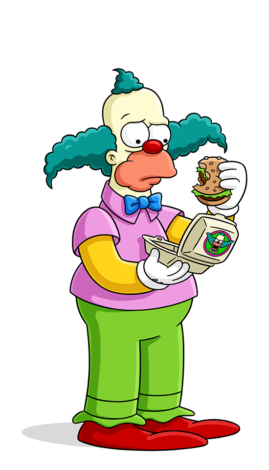 File:Krusty The Clown.png