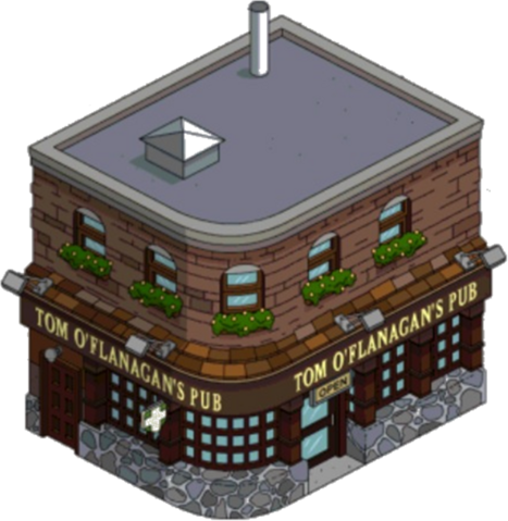 File:O'Flanagans Pub Tapped Out.png