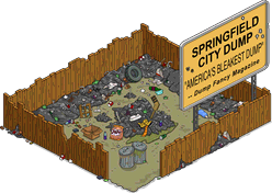 File:Springfield Dump Tapped Out.png