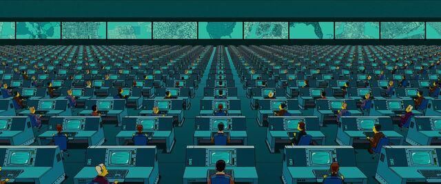 File:The Simpsons Movie 181.JPG