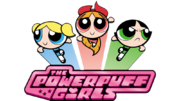 6359531873479763461289022750 Powerpuff Girls