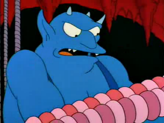 File:Ironic Punishment Demon.PNG
