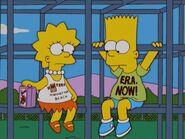 Mobile Homer 52