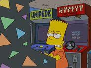 Please Homer, Don't Hammer 'Em 6