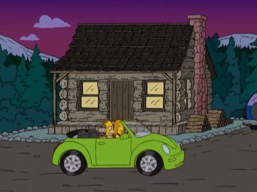 File:Sylvia's car.jpg