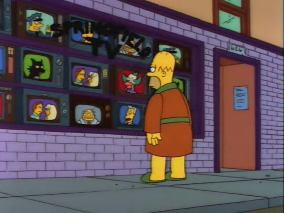 File:Flaming Moe's 79.JPG