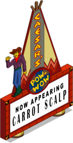 File:Pow-Wow's Casino Sign Tapped Out.png