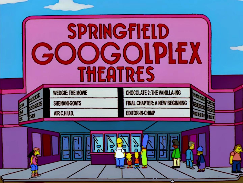 File:Springfield googolplex theatres.png