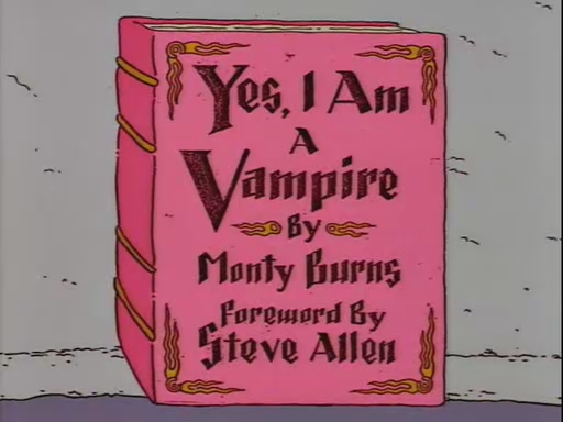 File:Bart Simpson's Dracula 25.JPG
