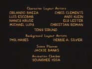 Homer Badman Credits00049