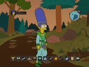 Marge Gamer 54