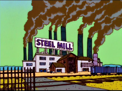 File:Steel Mill.jpg