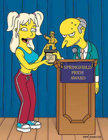 File:The simpsons britney.jpg