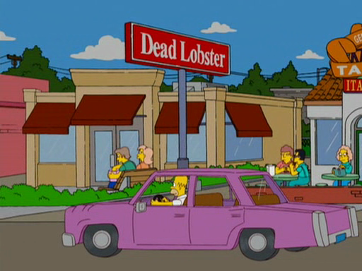File:Dead Lobster Restaurant.png