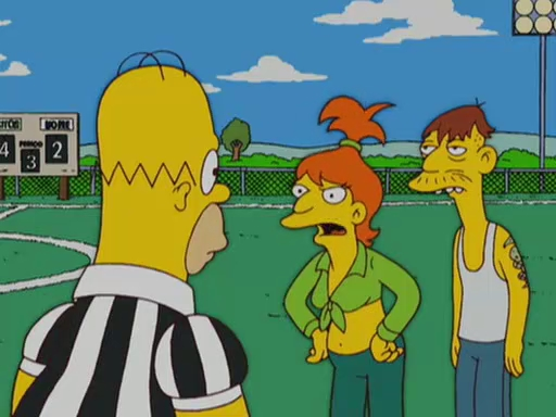 File:Marge Gamer 74.JPG