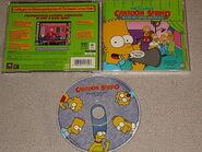Simpsonscartoonstudio-case