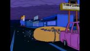 HomerMakesOffWithLardLadsCollosalDonut