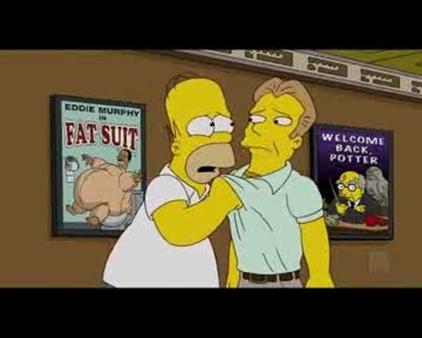 File:Homer the Whopper (160).jpg