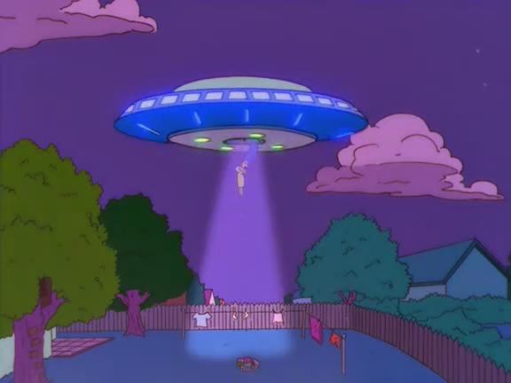 File:Starship Poopers 22.JPG