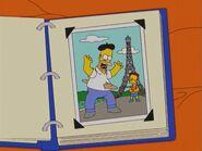 Mobile Homer 31