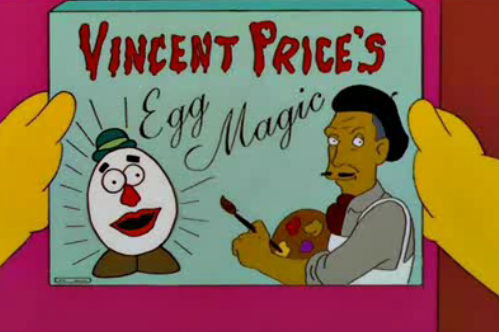 File:Vincent price's egg magic.png