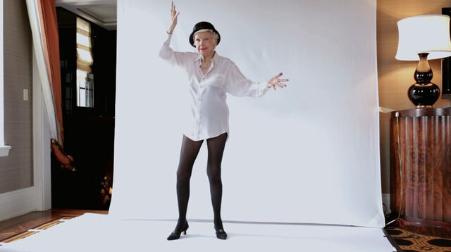 File:Elaine Stritch.jpg