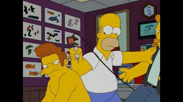 File:Homer and Lisa Exchange Cross Words (073).jpg