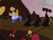 Simpsons-2014-12-25-19h27m53s34
