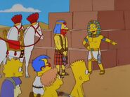 Simpsons Bible Stories -00181