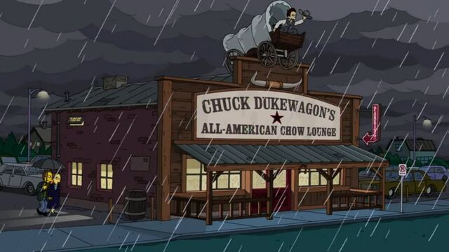 File:Chuck Dukewagon's All-American Chow Lounge.jpg